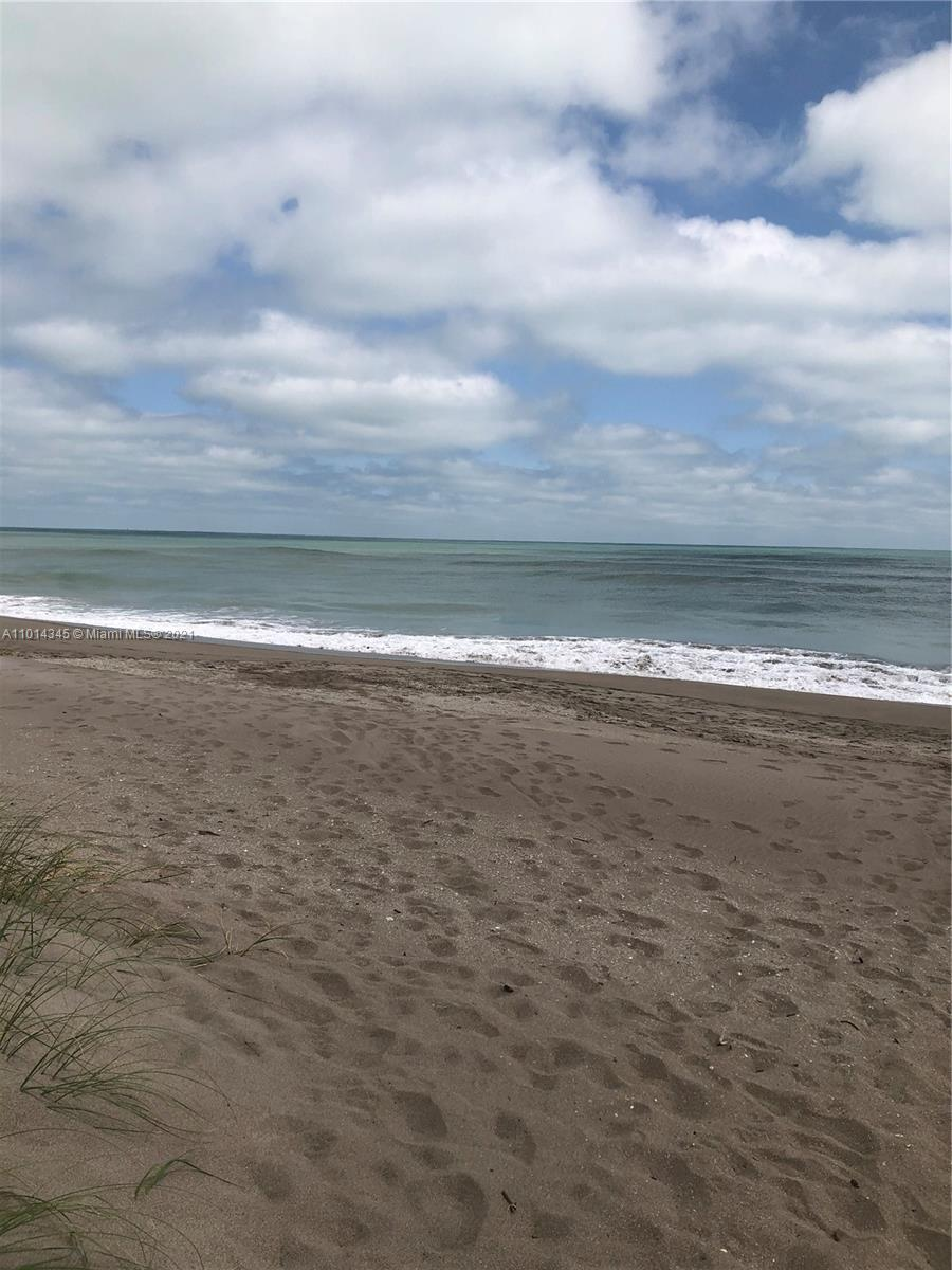 Photo of 0-lot 10  Surfside Dr, Fort Pierce, FL 34949