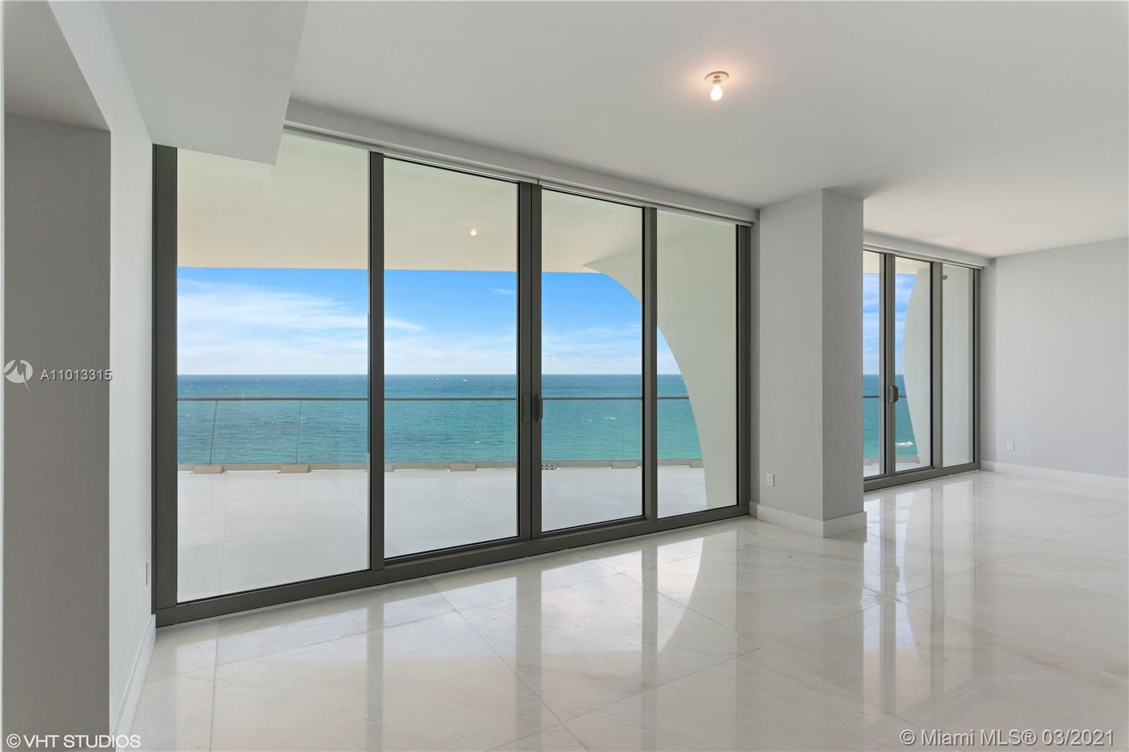 16901  Collins Ave #1802 For Sale A11013315, FL
