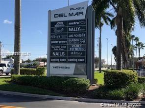 1451 N Federal Hwy  For Sale A11015341, FL