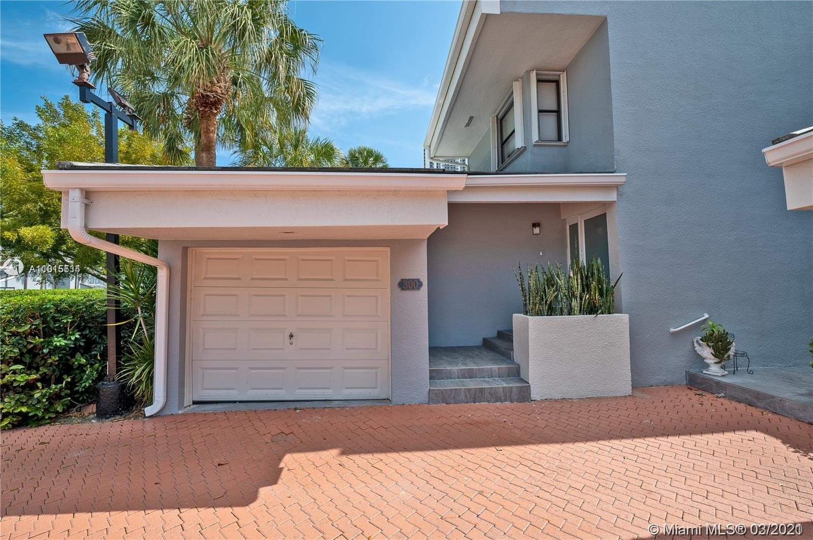 300  Poinciana Dr #702 For Sale A11015534, FL