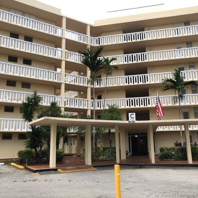 2999  Point East Dr #C301 For Sale A11016656, FL