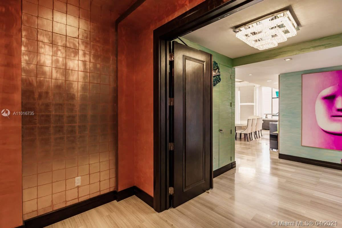 17749  Collins Ave #2802 For Sale A11016735, FL
