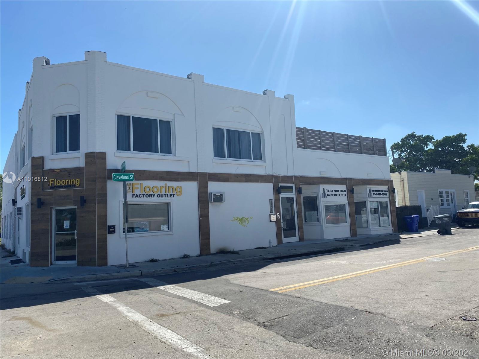 1320 N Federal Hwy, Hollywood, FL 33020