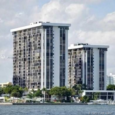 1865  Brickell Ave #A209 For Sale A11016814, FL