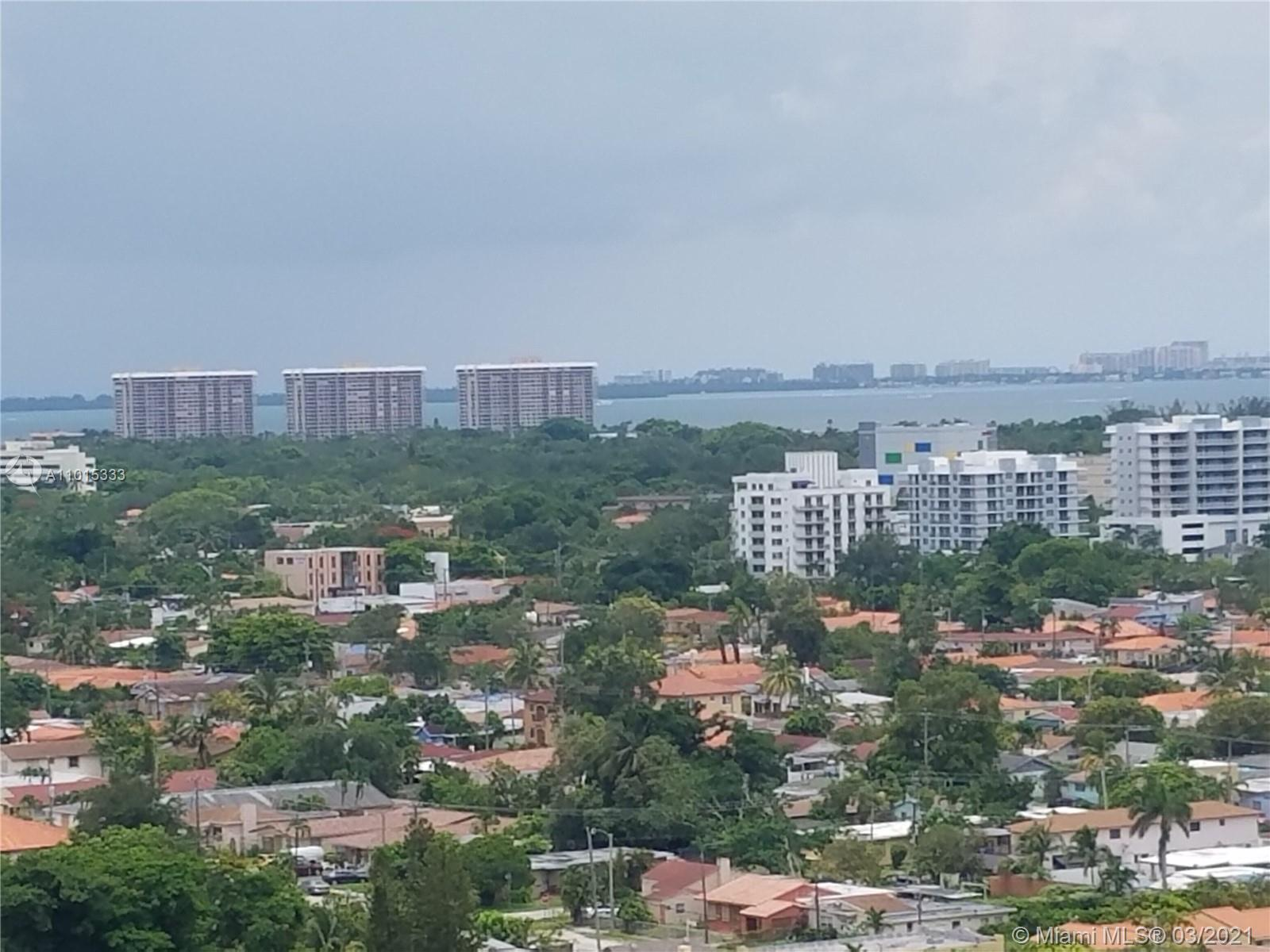 3232  Coral Way #1805 For Sale A11015333, FL