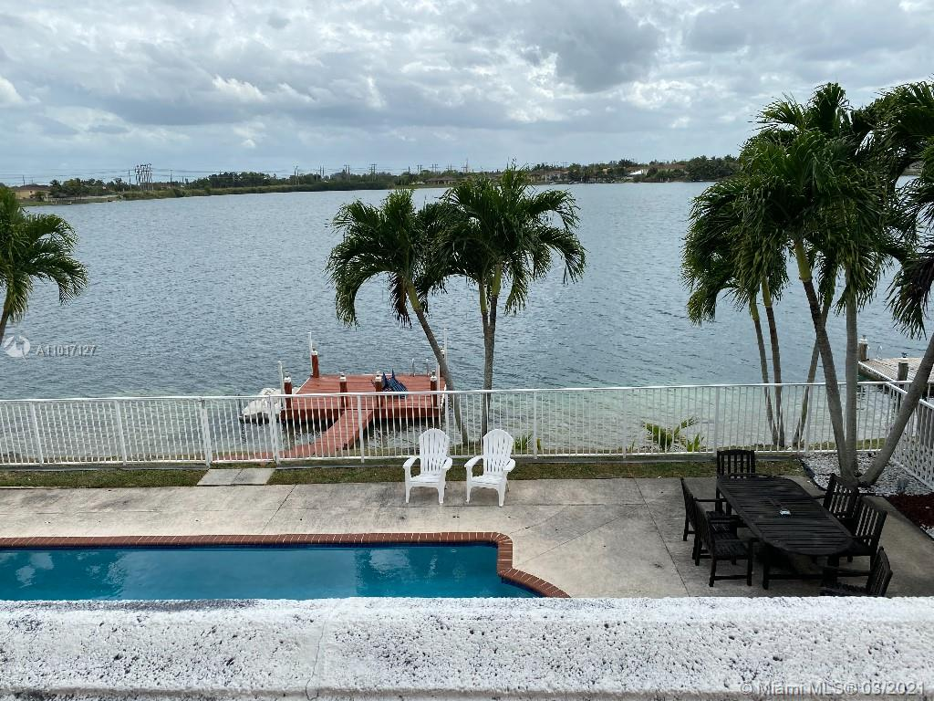12848 SW 136th Ter  For Sale A11017127, FL