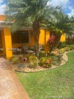 1041 NW 107th St  For Sale A11016919, FL