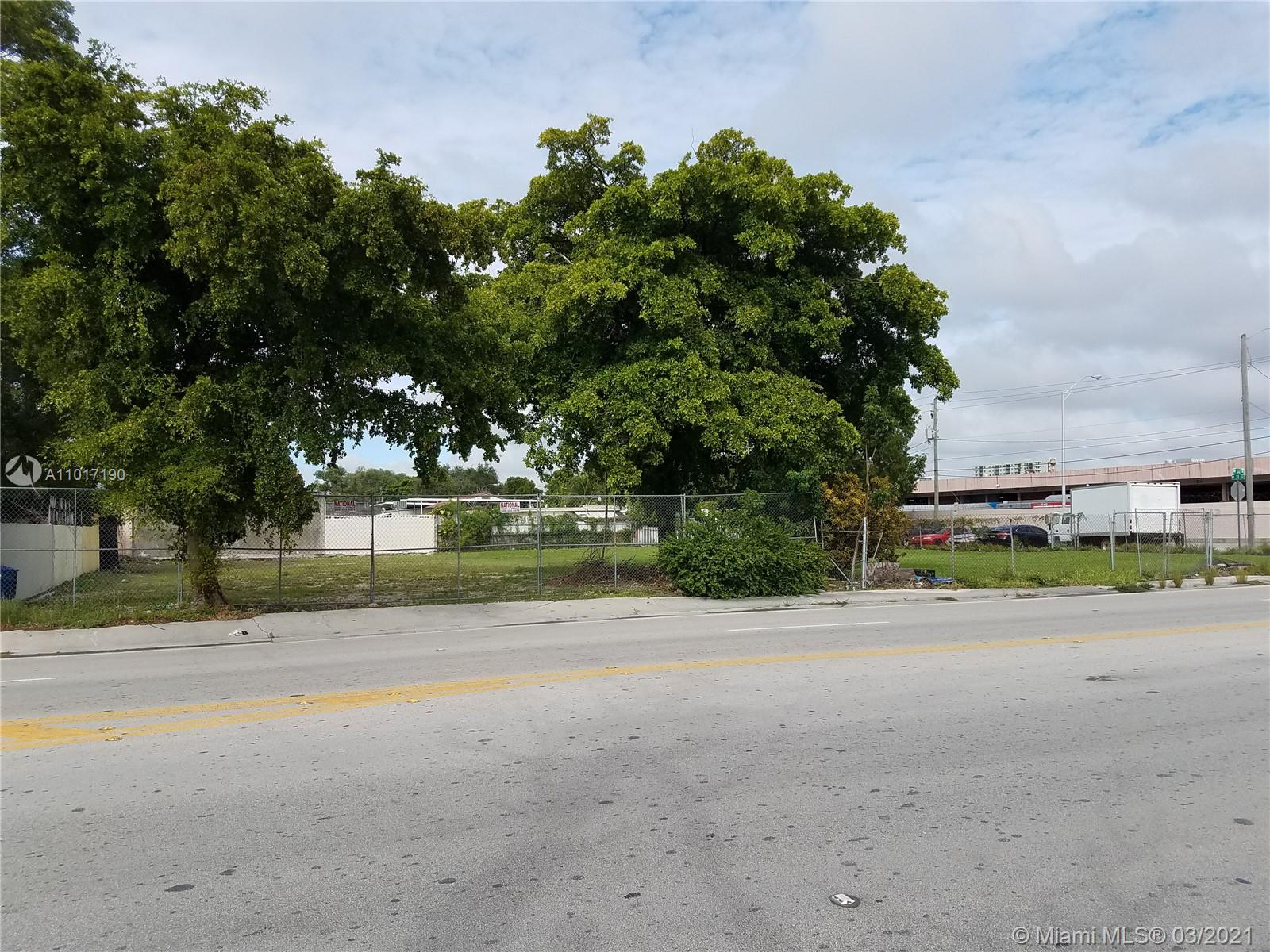 3026 NW 32nd Ave  For Sale A11017190, FL