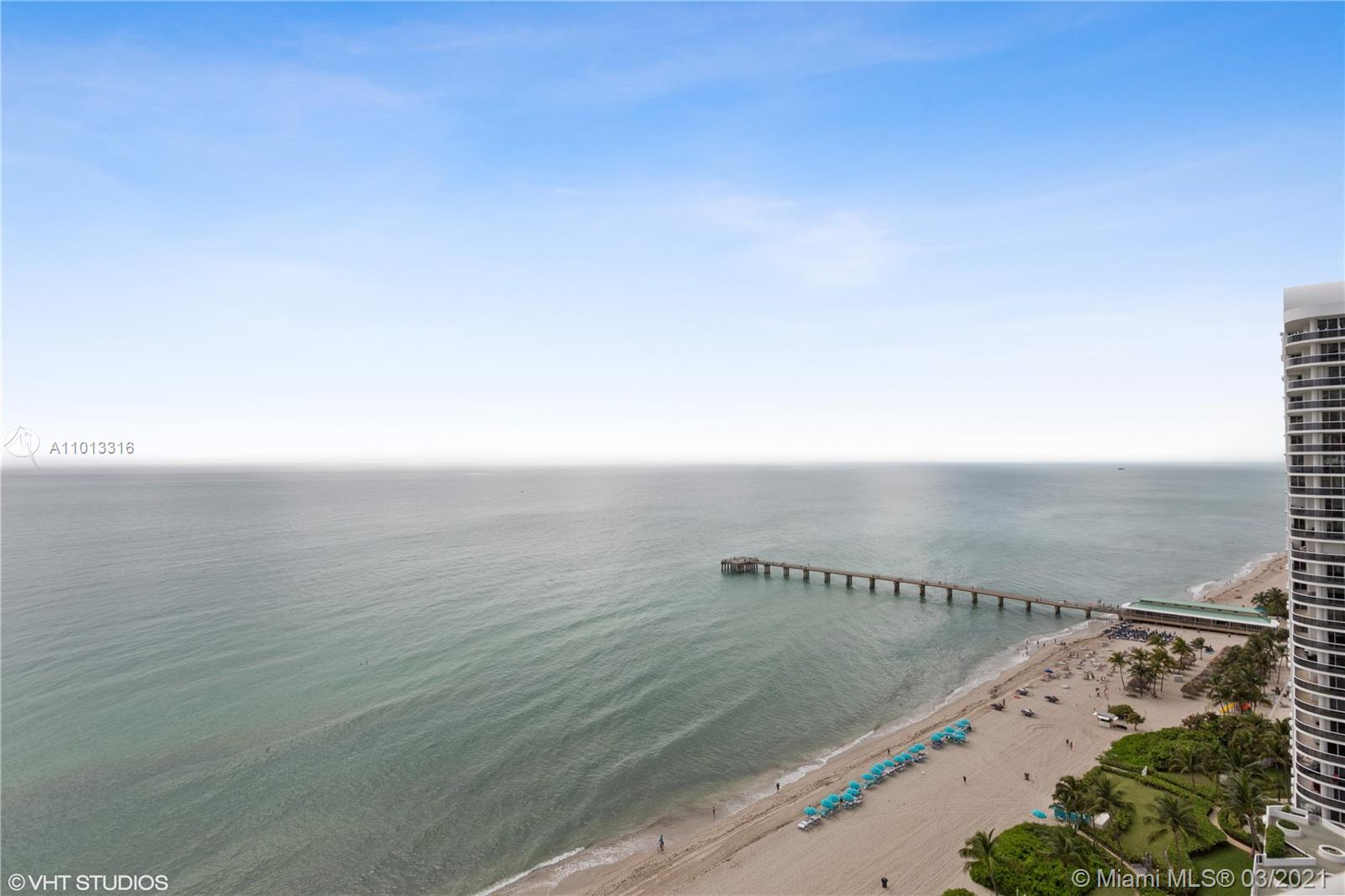 16901  Collins Ave #1904 For Sale A11013316, FL