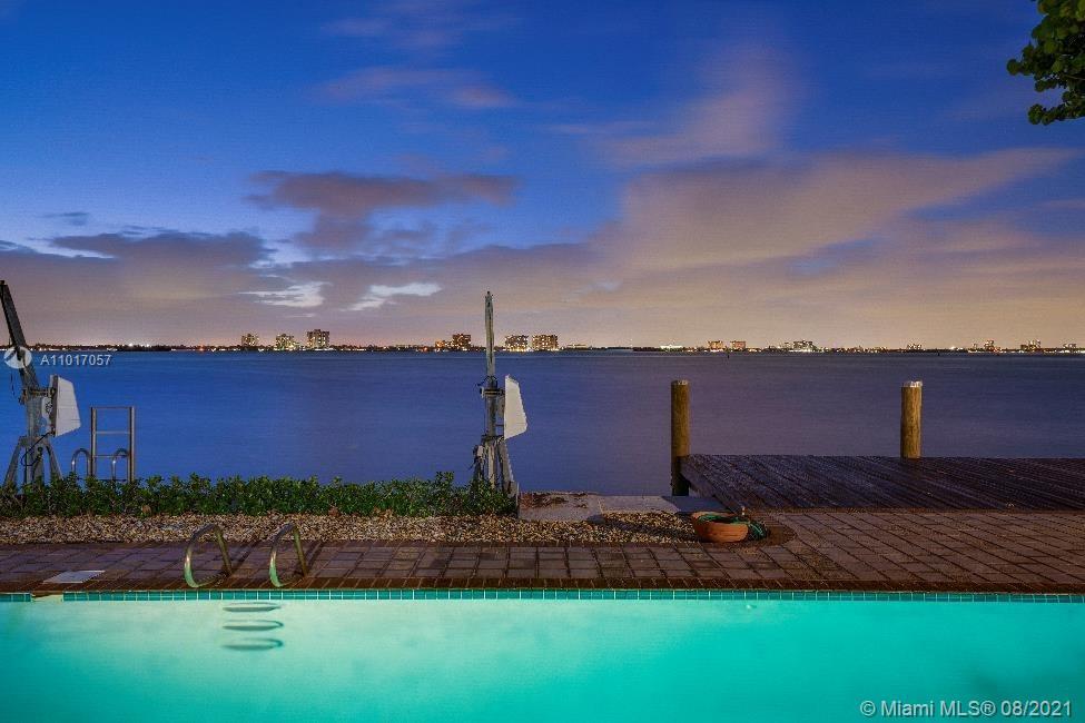 925 N Shore Dr  For Sale A11017057, FL