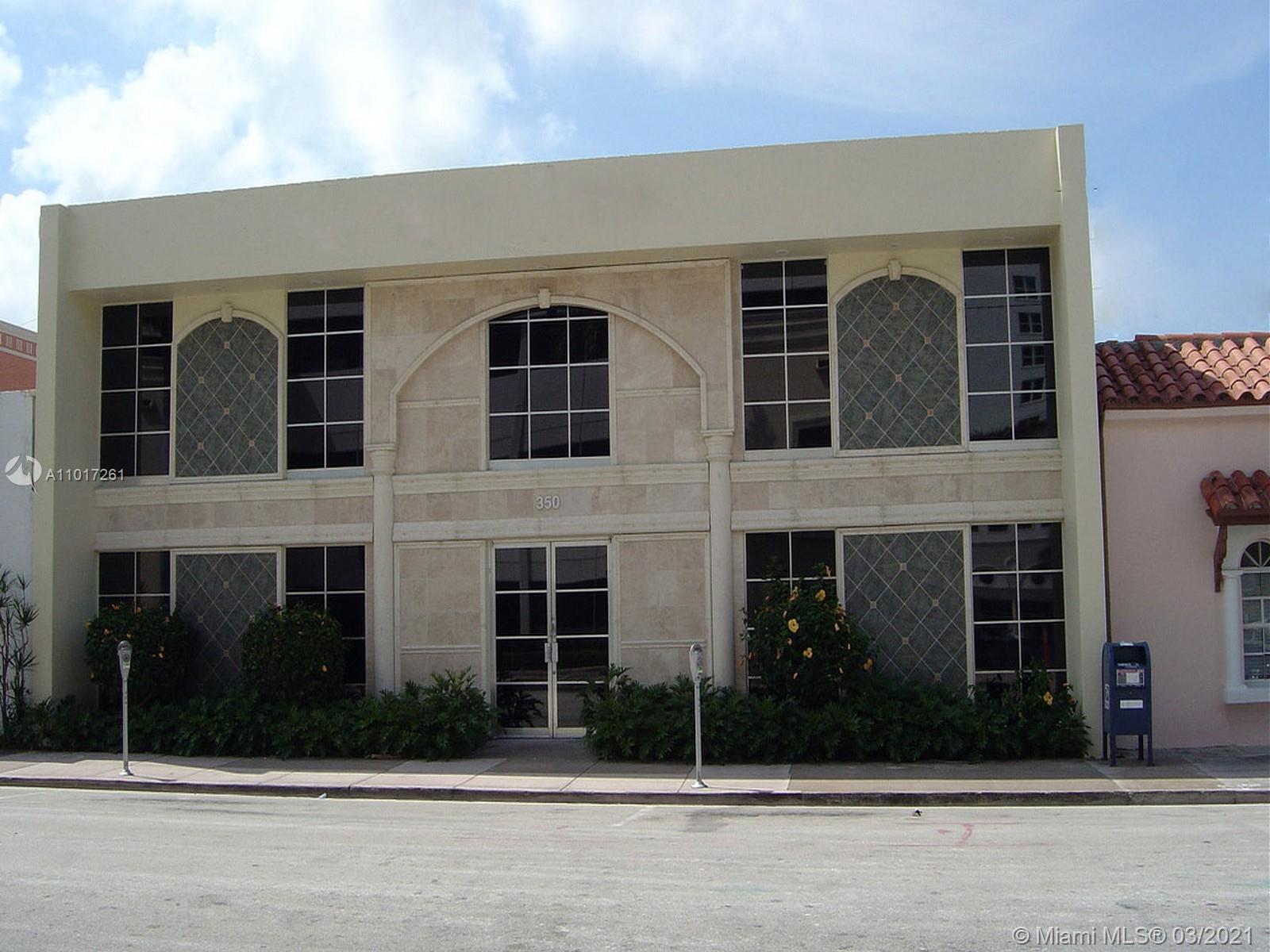 350  Sevilla Ave #106 For Sale A11017261, FL