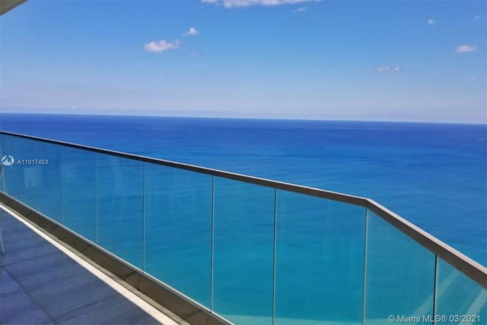LIVE #LUXURIOUS #ARMANICASA STYLE IN FAMOUSE #SUNNYISLESBEACH, #OCEANFRONT CORNER UNIT 180% OCEAN / BAY VIEWS, #DESIGNER #TURNKEY FURNISHED, #BRINGYOURTOOTHBRUSH.  ENJOY AMAZING #SUNRISES, #SUNSETS & #MOONOVERTHEOCEAN ON YOUR #OVERSIZED BALOCNIES, FLOOR TO HIGH CEILING ALL IMPACT WINDOWS, HUGE 2 BR + DEN / 2.5 BATHS, #SMARTHOME, CONTROL EVERYTHING FROM YOUR PHONE… #5STAR #AMENITIES, INCLUDE LUXURY BEACH, GRAND LOBBY, #LOUNGE, OCEANFRONT POOL SALON, #SPA /SAUNA, CONCIERGE, #CIGAR / #WINE ROOM, #FREE VALET PARKING. #A+ SCHOOLS, #WALK TO #ENTERTAINEMT / #RESTAURANTS, WORSHIP. MINS TO #CASINO, #AVENTURAMALL, #SOUTHBEACH.