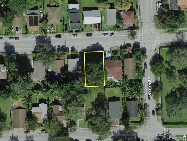 3620  Oak Ave  For Sale A11017621, FL