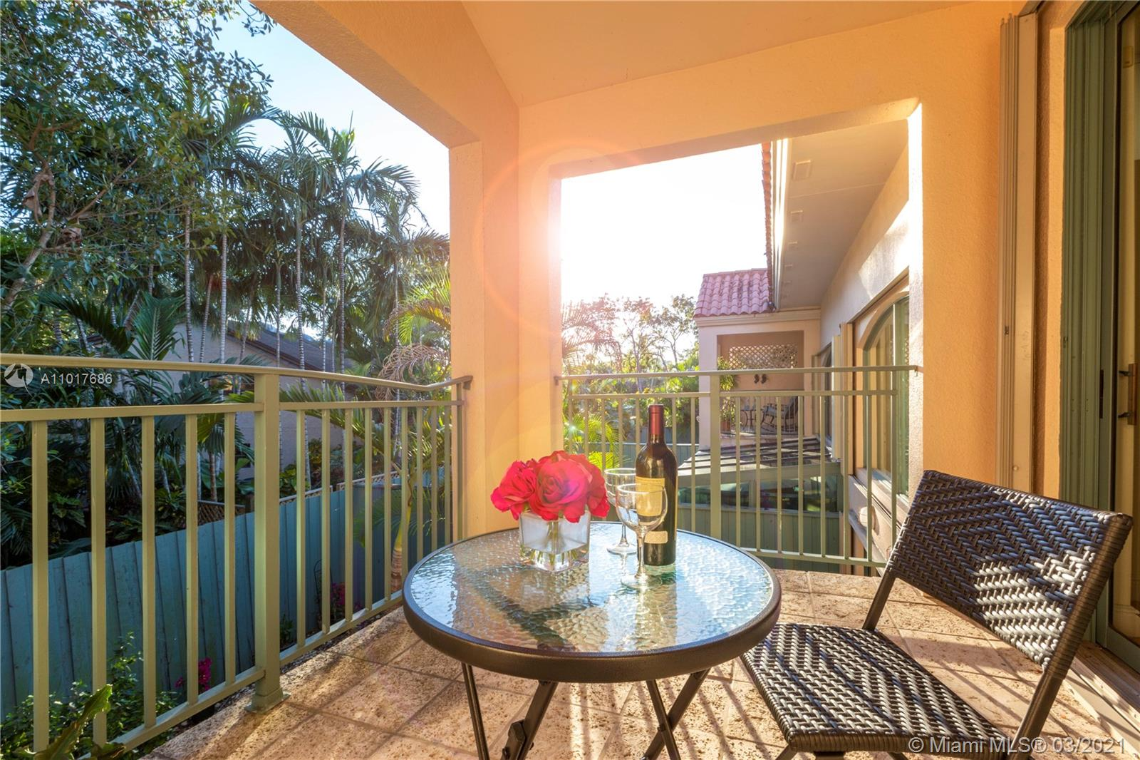 6710 SW 88th Ter #6710 For Sale A11017686, FL