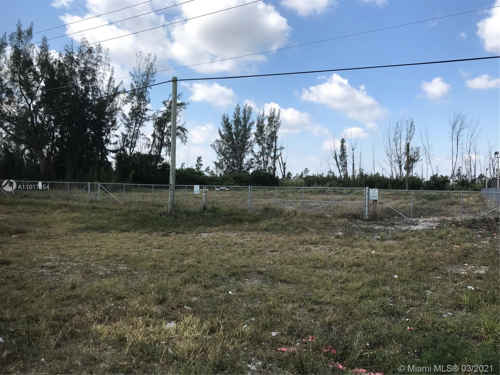 200 NW 137 Ave, Miami, FL 33182