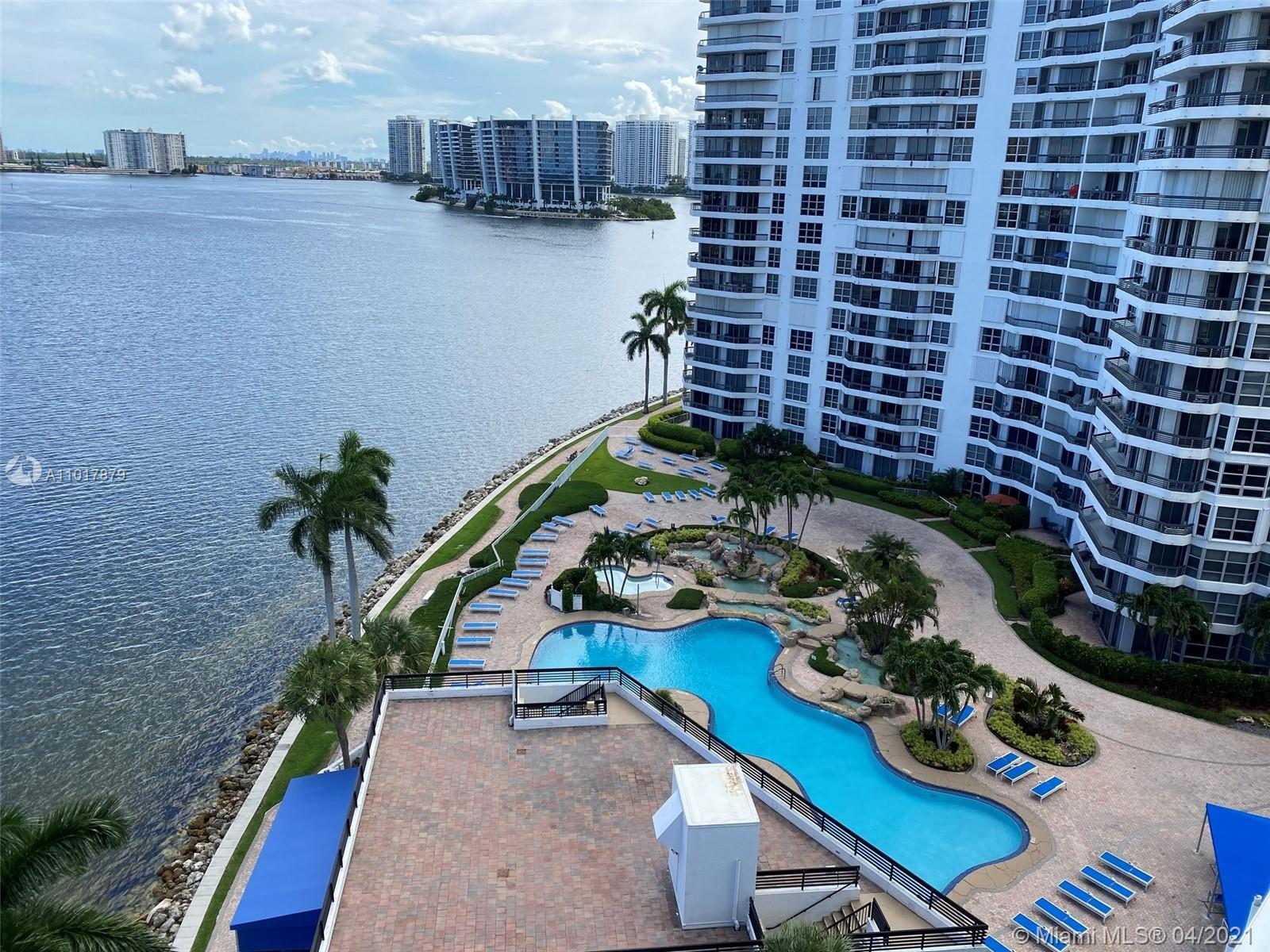 Photo of 19195 Mystic Pointe Dr #1110