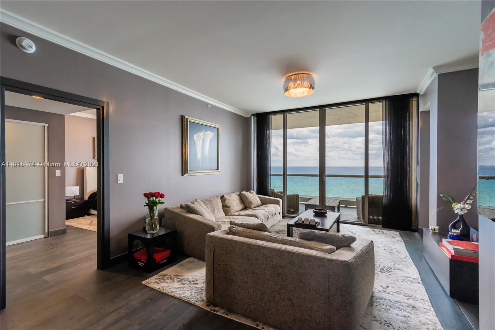 17875  Collins Ave #3005 For Sale A11018174, FL