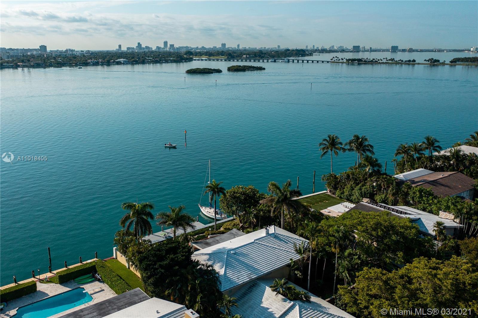 13295  Biscayne Bay Dr  For Sale A11018405, FL
