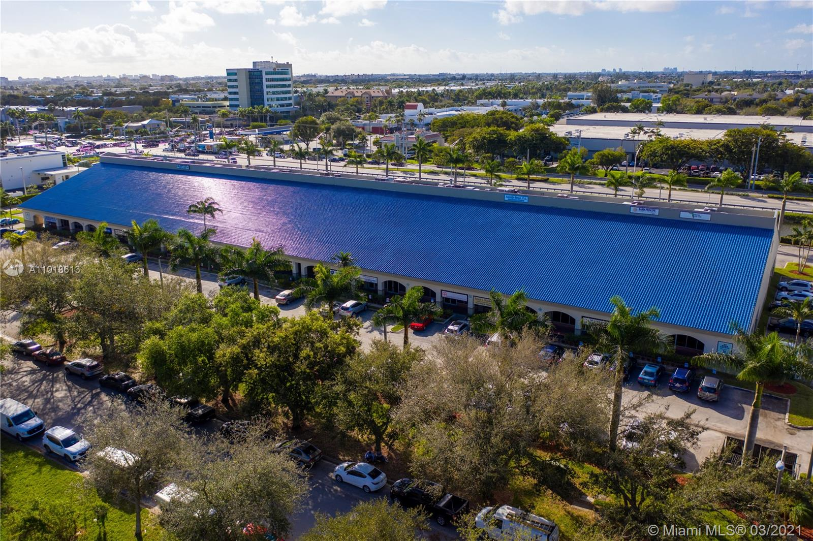 8726 NW 26th St #27 For Sale A11018613, FL