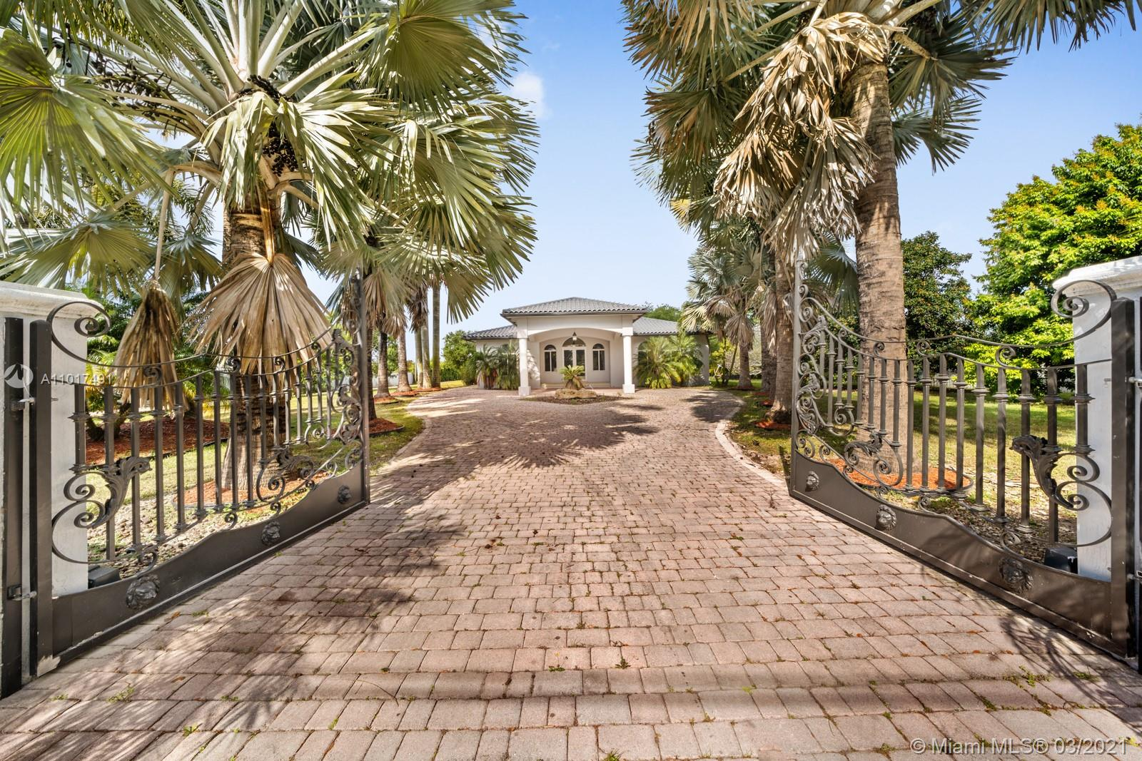 Details for 20200 198th Ave, Miami, FL 33187