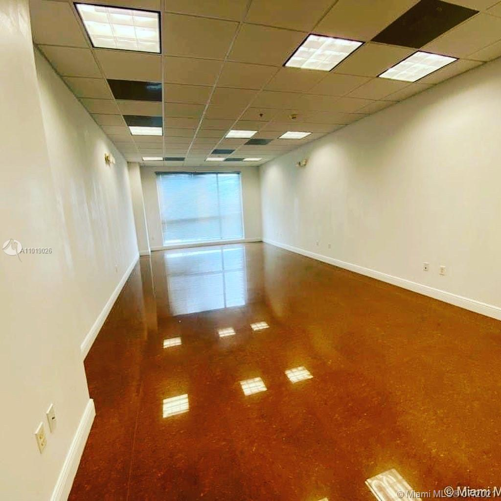 175 SW 7th street #1906 For Sale A11019026, FL