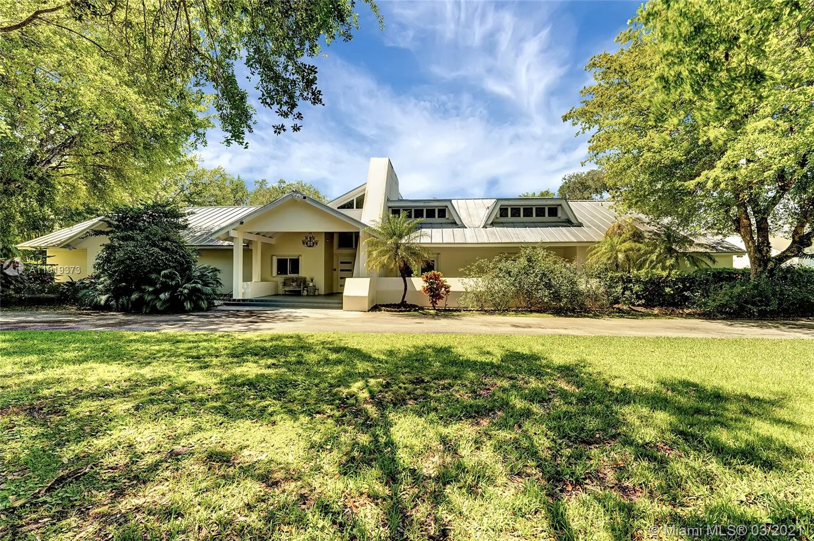 Undisclosed For Sale A11019373, FL