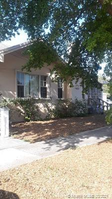 Undisclosed For Sale A11019371, FL