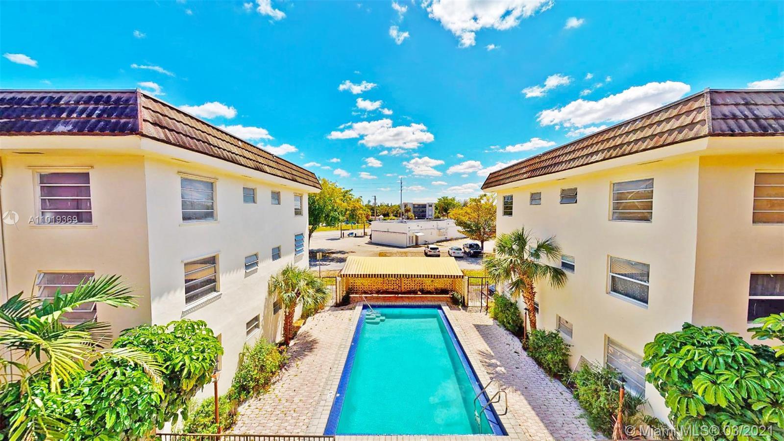 13655 NE 10th Ave #308 For Sale A11019369, FL