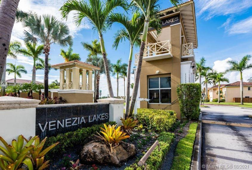 14005 SW 130th Ave  For Sale A11019502, FL