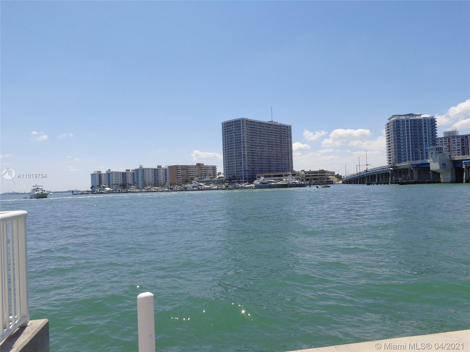2016  Bay Dr #206 For Sale A11019754, FL
