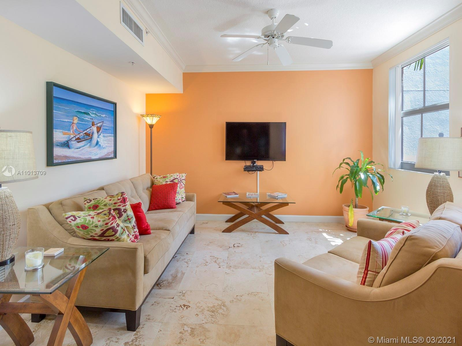 9172  Collins Ave #305 For Sale A11013709, FL