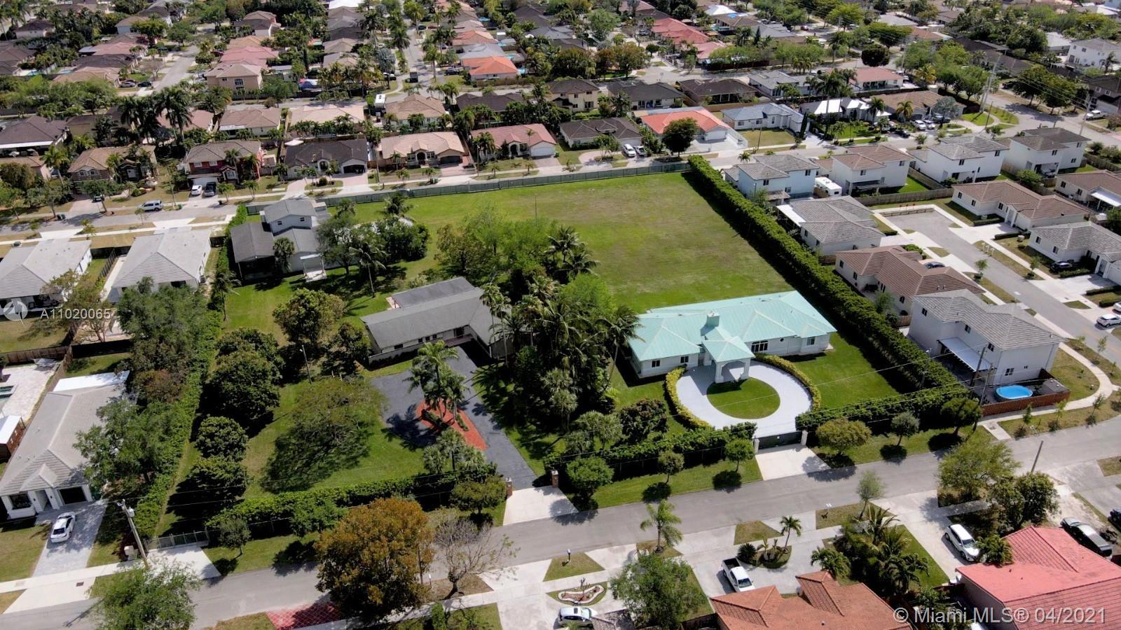 Details for 15000 179th St, Miami, FL 33187
