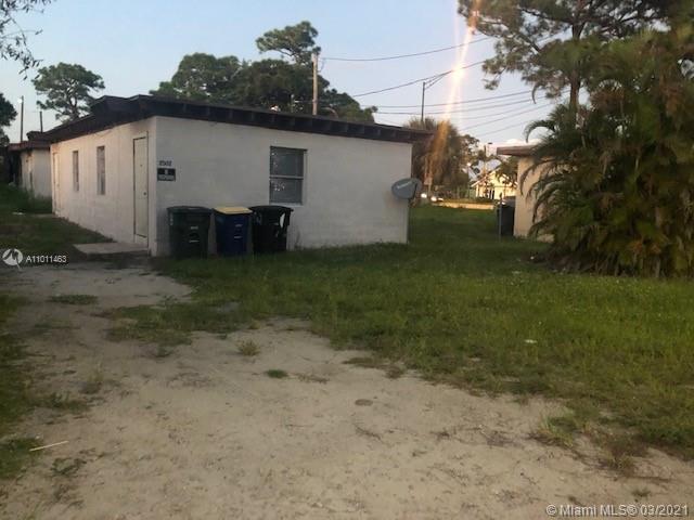 2502  Avenue J  For Sale A11011463, FL