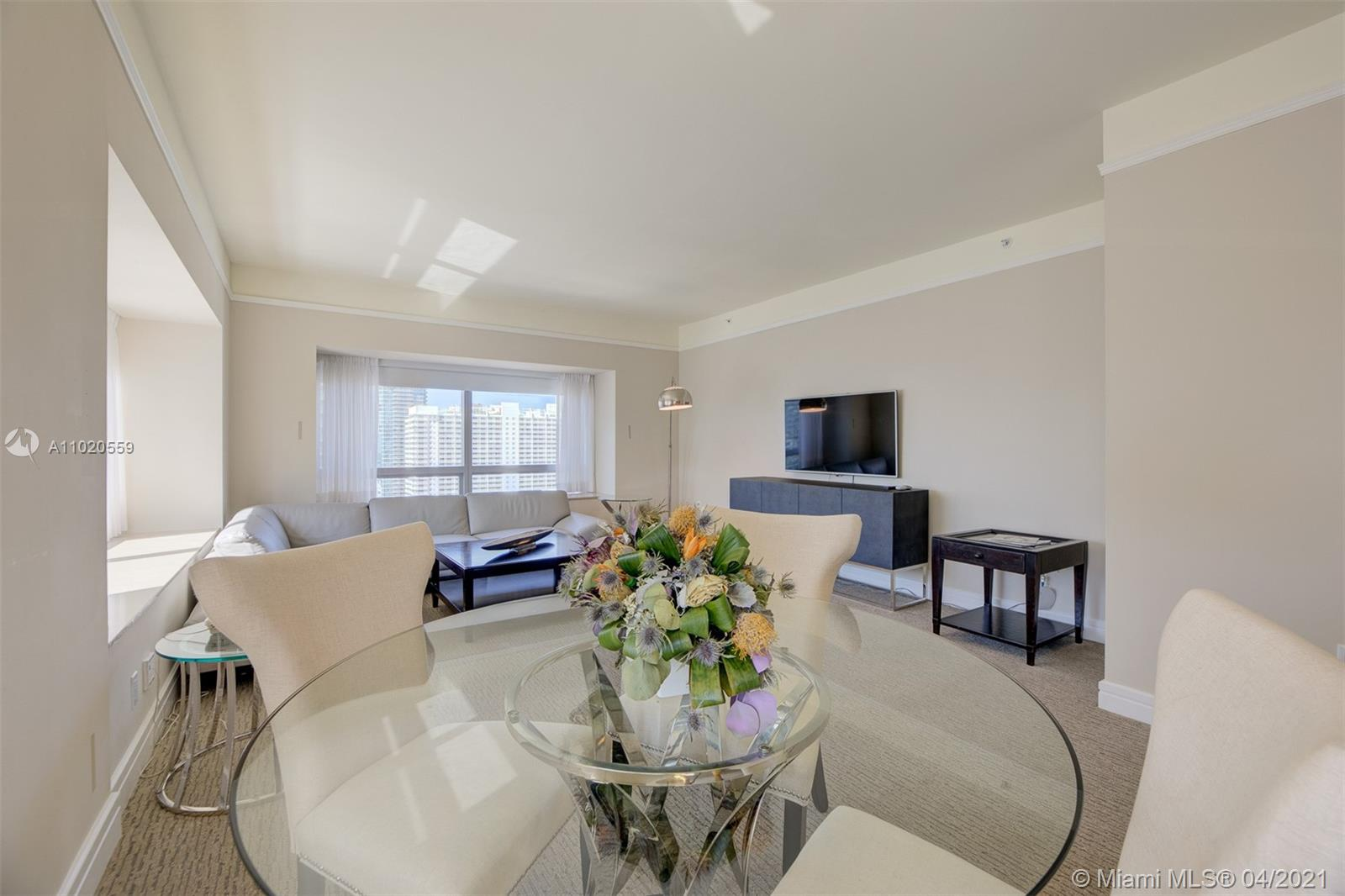 1435  Brickell Ave #3212 For Sale A11020559, FL