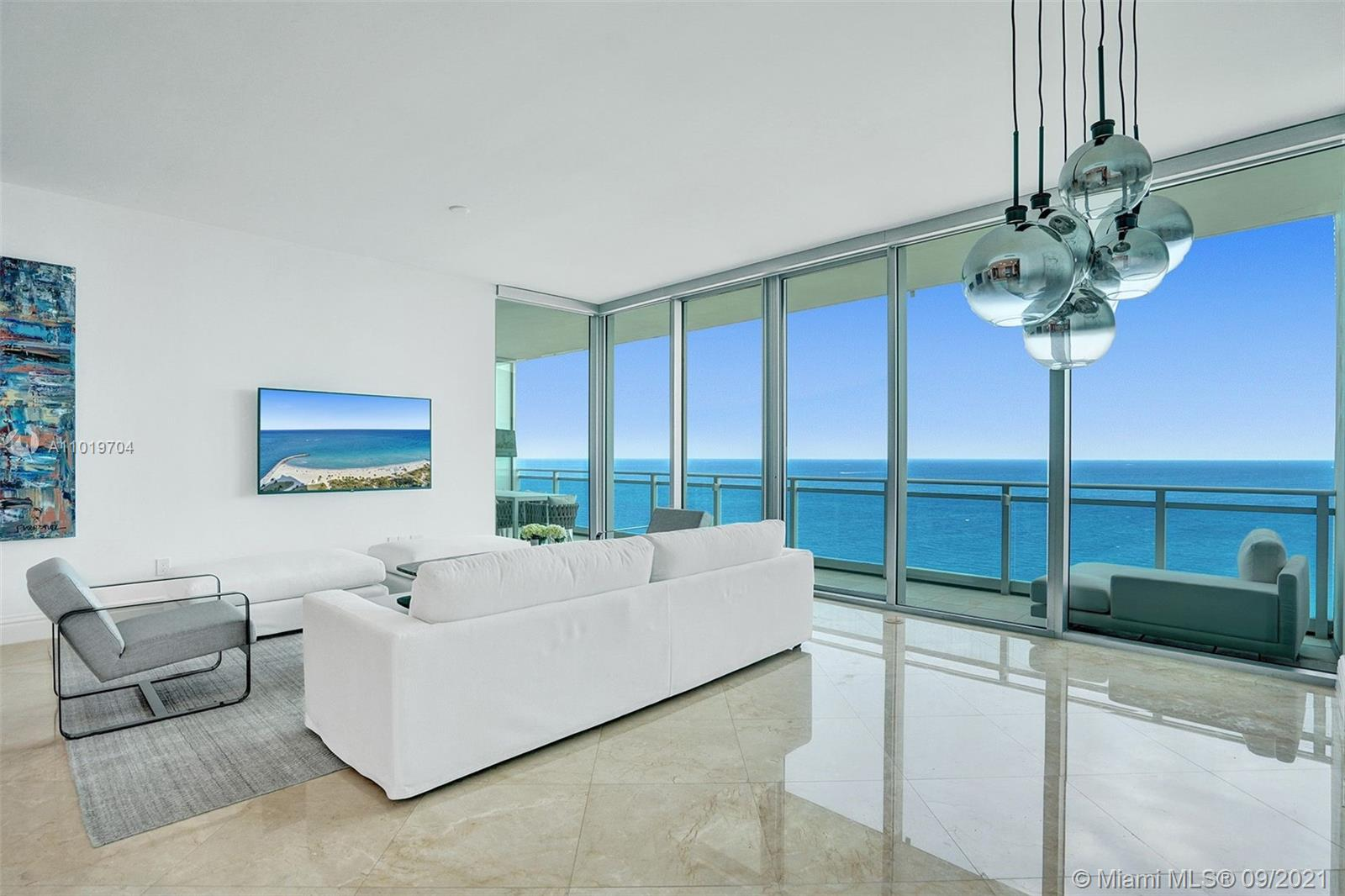 10295  Collins Ave #1905 For Sale A11019704, FL