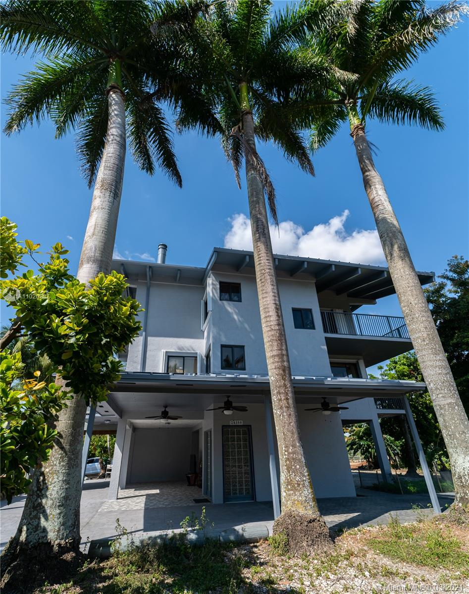 24350 SW 184TH AVE  For Sale A11020837, FL