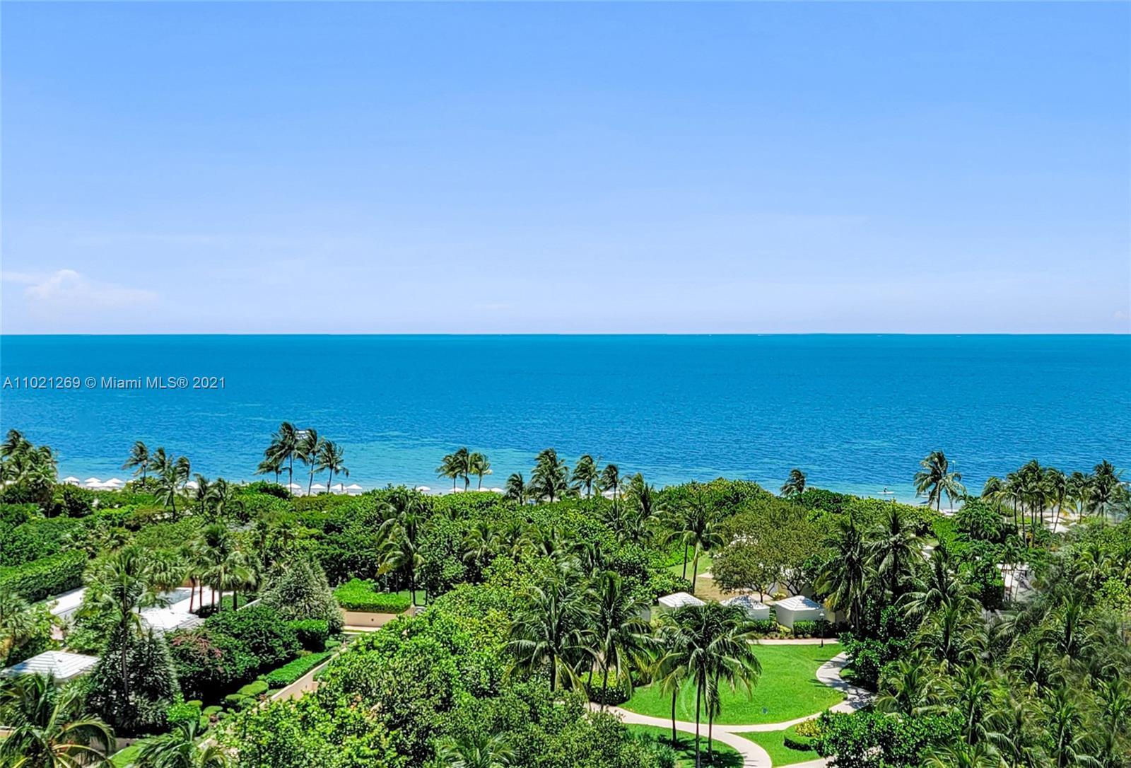 445  Grand Bay Dr #1011 For Sale A11021269, FL