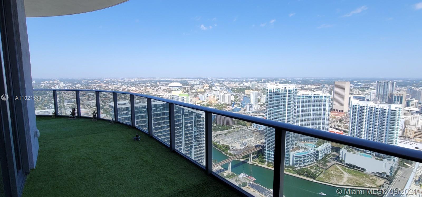 801 S Miami Ave #5709 For Sale A11021531, FL