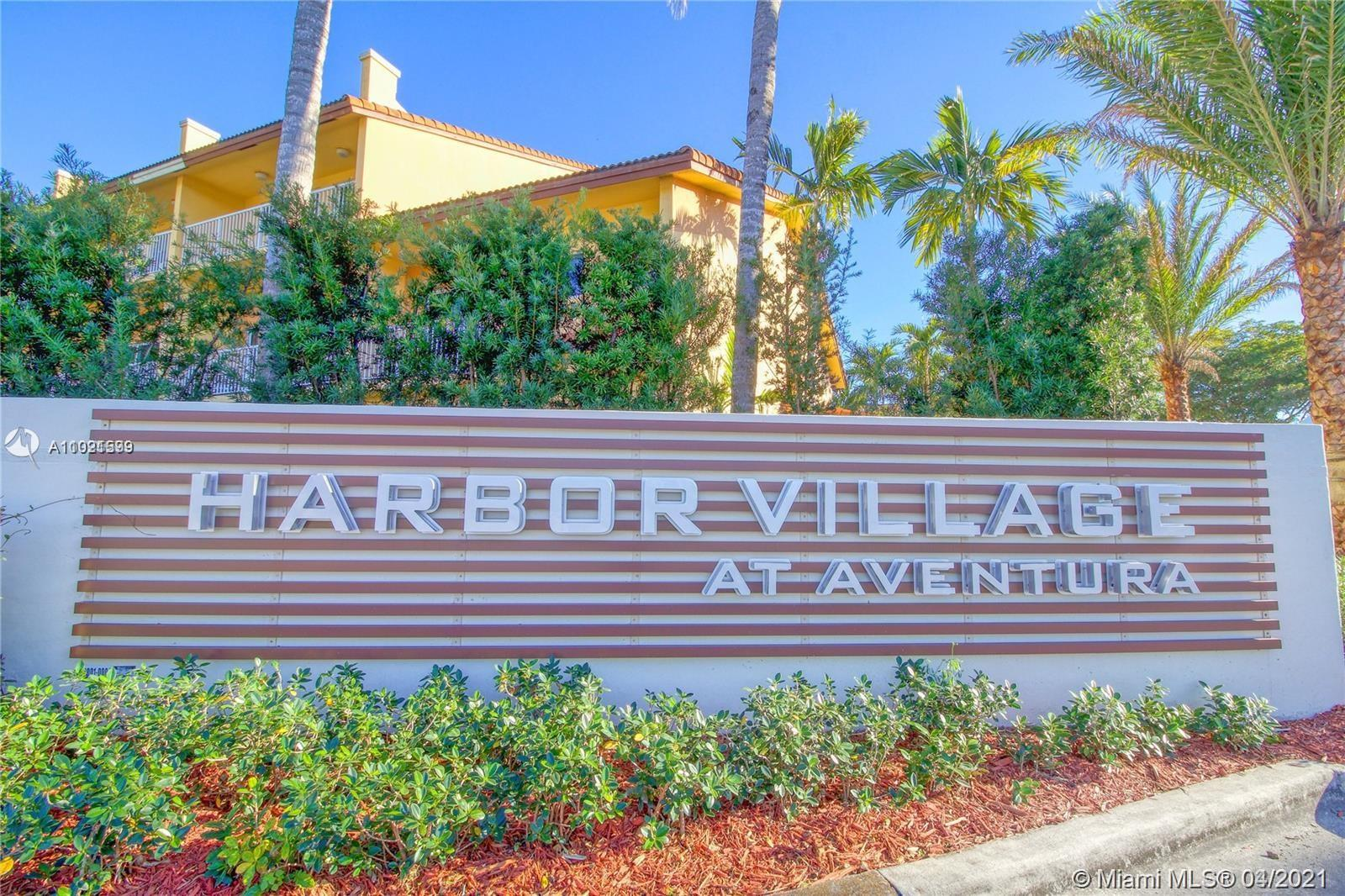 MAJOR PRICE REDUCTION. AMAZING TRI- LEVEL TOWNHOUSE IN GATED WATERWAYS SECTION OF AVENTURA. MOST DESIRABLE RENOVATED CAPRI MODEL IN MARINA COVE. 4 BED 3.5 BATH TOWNHOME 2646SF. KITCHEN W/ GRANITE COUNTER TOPS AND STAINLESS STEEL APPLIANCES. DINING AND LIVING ROOM ON MAIN LEVEL. PRIVATE BDR & BATH ON FIRST LEVEL. CAN BE USED AS INLAWS QUARTERS. MARINA COVE FEATURES AN UPSCALE FAMILY STYLE LIVING. QUIET COMMUNITY WITH GREAT NEIGHBORS. JUST STEPS AWAY FROM THE WATERWAY MARINA, GUEST PARKING AND PRIVATE VIEW OF THE POOL. GREAT LOCATION CLOSE TO AVENTURA MALL, WALK TO WHOLE FOODS MARKET & TARGET SUPER STORE. NEW CITY OF AVENTURA CHARTER HIGH SCHOOL IS PLANNED WITHIN WALKING DISTANCE. PET FRIENDLY, CLOSE TO AVENTURA PARKS, SUNNY ISLES BEACH AND GULFSTREAM SHOPS. BRING OFFERS.