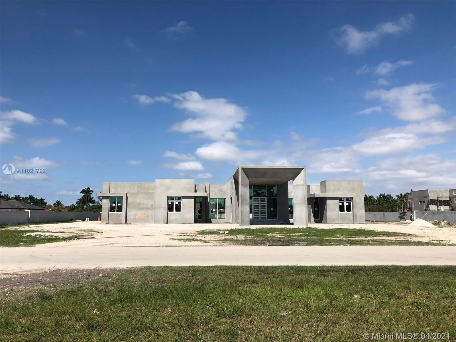 10323  131 ST  For Sale A11021792, FL