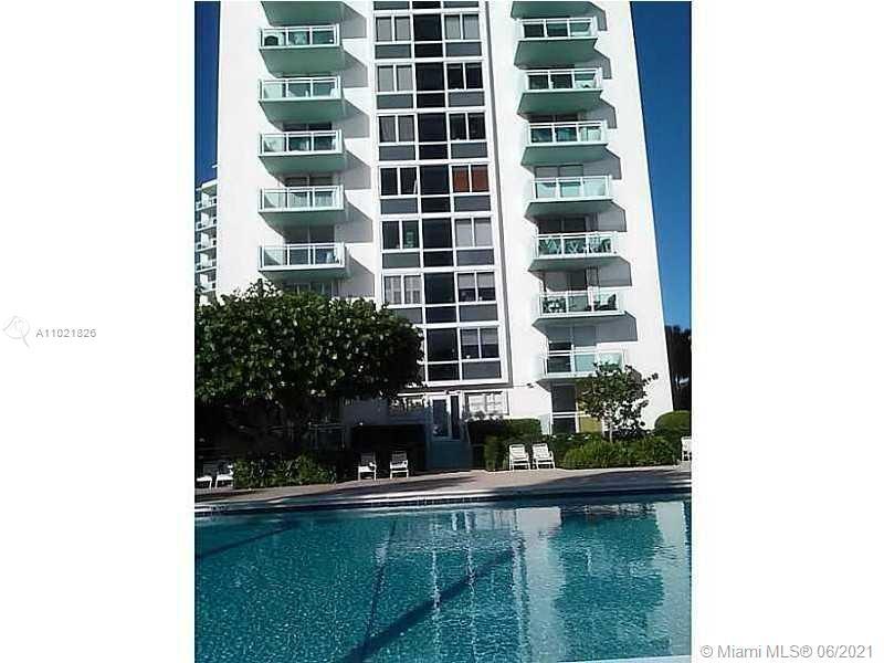 3301 NE 5th Ave #902 For Sale A11021826, FL