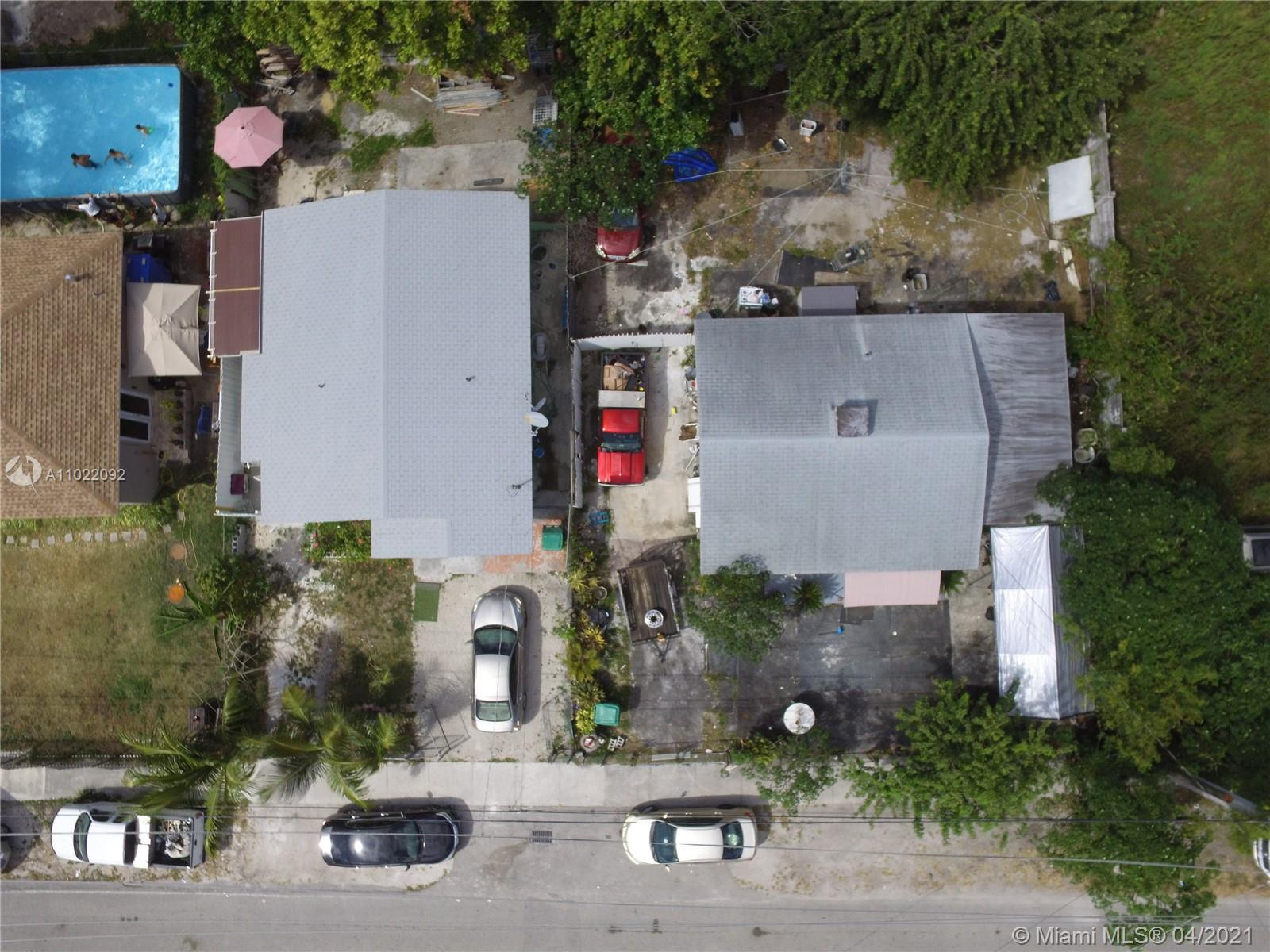 2231 NW 91st St  For Sale A11022092, FL