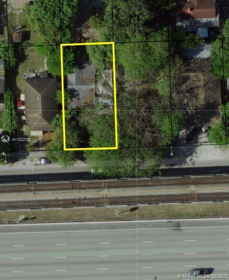 1485 NW 40th St  For Sale A11022100, FL