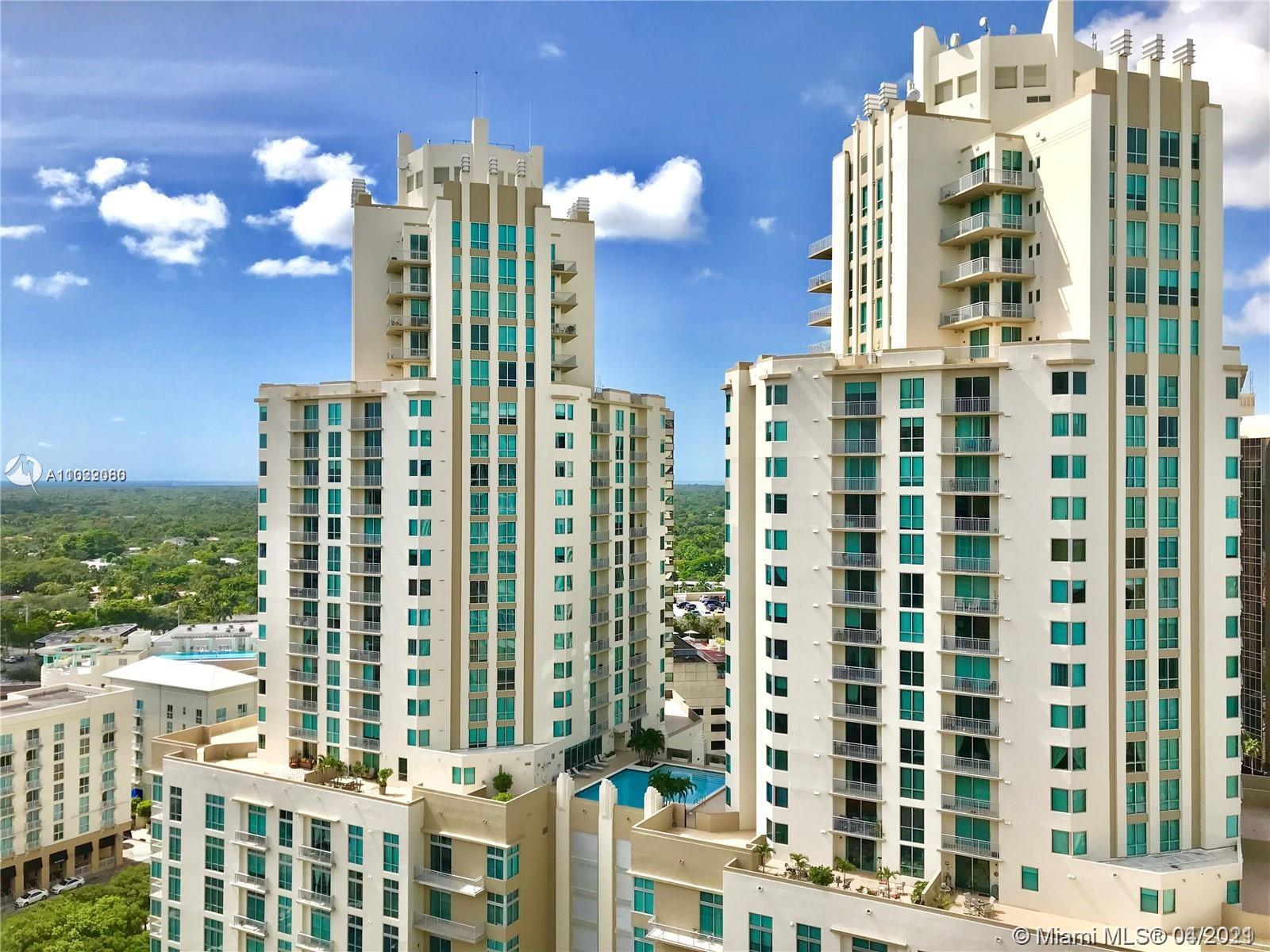 9066 SW 73rd Ct #606 For Sale A11022080, FL