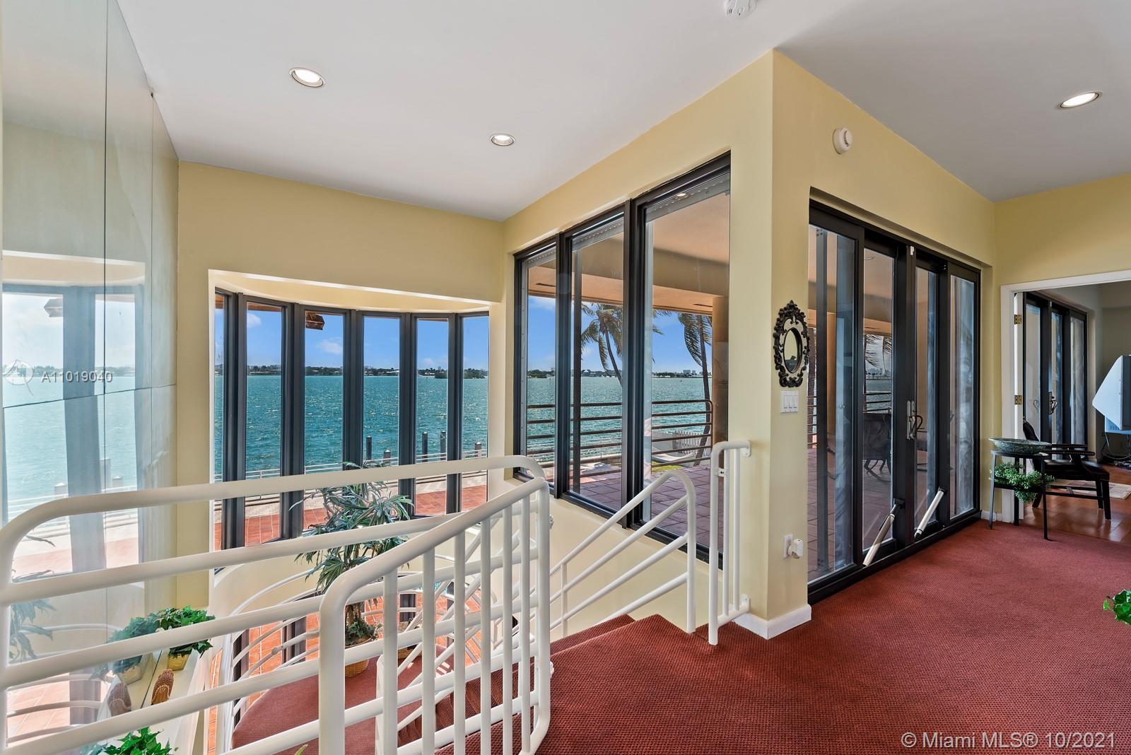 13155  Biscayne Bay Dr  For Sale A11019040, FL