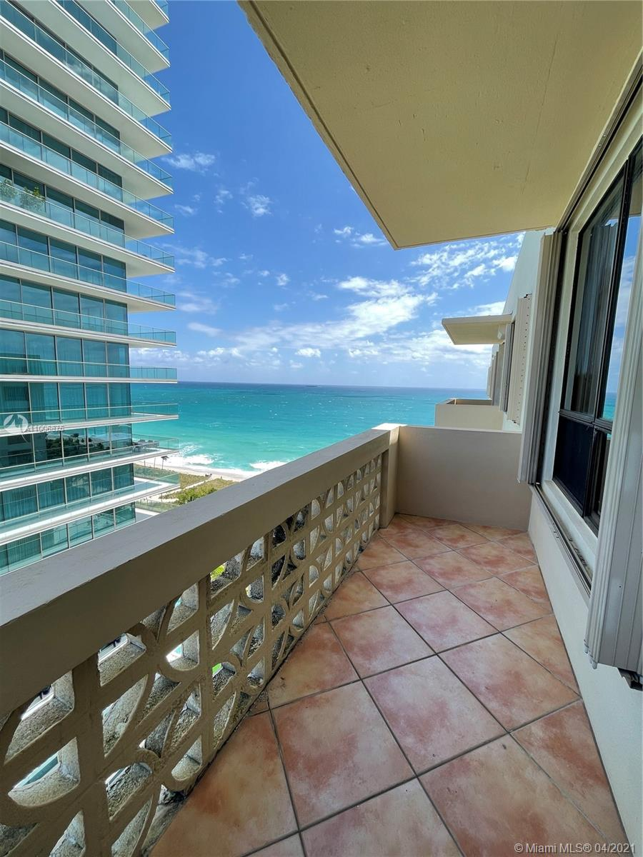 10185  Collins Ave #PH21 For Sale A11006875, FL