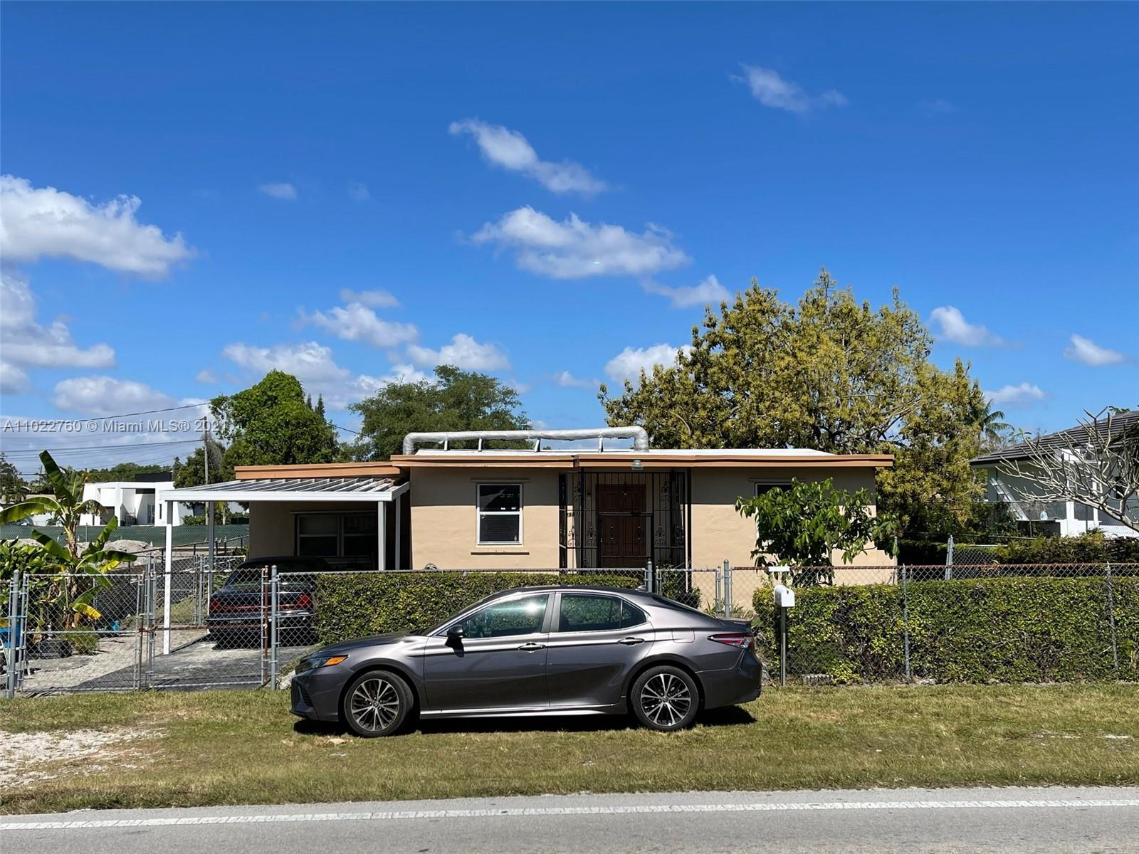 21310  Old Cutler Rd  For Sale A11022760, FL