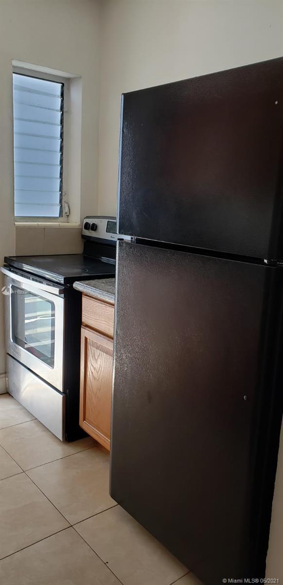 8321  Crespi Blvd #7 For Sale A11023047, FL
