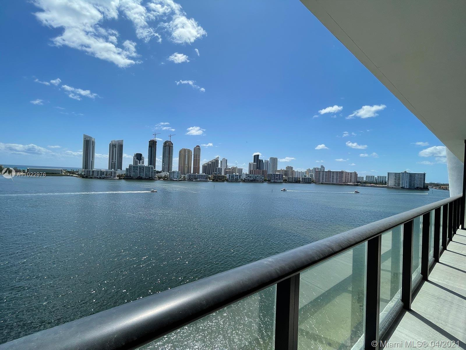 5000  Island Estates Dr #707 For Sale A11022976, FL