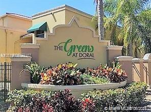 9753 NW 48th Ter #320 For Sale A11023187, FL